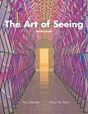 img - for The Art of Seeing (8th Edition) book / textbook / text book