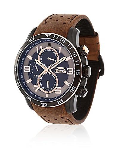 Slazenger Reloj SL 1.866.2.07 / 46mm