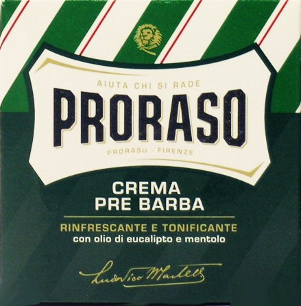 proraso-crema-prebarba-rinfrescante-vasetto-100-ml