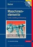 ISBN 3446426086