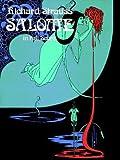 Salome :  in full score