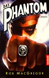 The Phantom.
