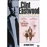 Un monde parfaitpar Clint Eastwood