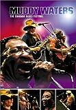 Chicago Blues Festival [DVD] [Region 1] [US Import] [NTSC]