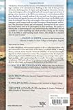 Read A Biblical History of Israel, Second Edition on-line