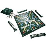 Juegos Mattel - Scrabble original (Y9594)