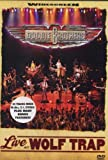 Doobie Brothers : Live At Wolf Trap [LIVE AT WOLF]