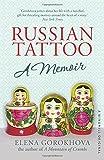 Russian Tattoo