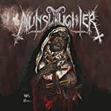 DemoSlaughter by Nunslaughter (2011-06-07)