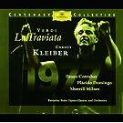 Verdi: La Traviata (Centenary Collection)