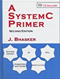 img - for A SystemC Primer, Second Edition book / textbook / text book