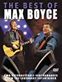 echange, troc Max Boyce - An Evening With/Down Under [Import anglais]