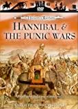 Hannibal And The Punic Wars [DVD]
