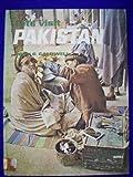 Let's Visit Pakistan