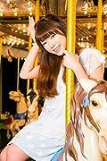 「AnimeJapan」前夜祭となるアニソンクラブイベントの出演者決定