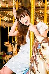 三森すずこの2ndアルバム「Fantasic Funfair」4月リリース