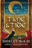 Time & Tide: A Hew Cullan Mystery (Hew Cullan Mystery 3)
