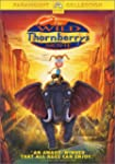 The Wild Thornberrys Movie (Bilingual)