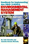 Handbook for Implementing an ISO 1400...