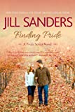 Finding Pride (Pride Series novels Book 1)