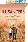 Finding Pride (Pride Series Romance N...