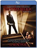 The Stepfather (2009) [Blu-ray] (Bilingual)