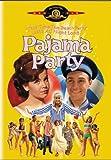 Pajama Party (Widescreen/Full Screen)