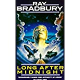 Long After Midnightby Ray Bradbury