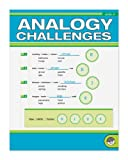 MindWare Analogy Challenges: Level A