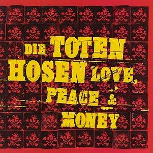 Die Toten Hosen - Put Your Money Where Your Mouth Is (Buy Me!) (Kauf MICH!) Lyrics - Zortam Music