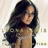 Spirit (Deluxe CD/DVD)