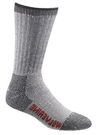 Buy Dickies Men's 2 Pack Wool Blend Boot Crew Socks, Grey/Navy, Sock Size/Shoe Size: and other Athletic Socks at skachat-clas.cf Our wide selection is .