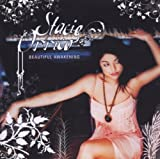 Stacie Orrico Beautiful Awakening