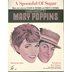 mary poppins depositfiles
