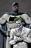 img - for DARK KNIGHT III MASTER RACE #1 THIRD EYE COMICS BRIAN BOLLAND EXCLUSIVE VARIANT COVER DC COMICS book / textbook / text book