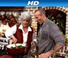 Paula's Best Dishes [HD]: Living Off the Land [HD]