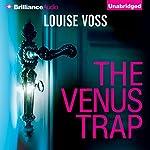The Venus Trap | Louise Voss