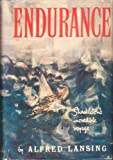 Endurance Shackletons Incredible Voyage