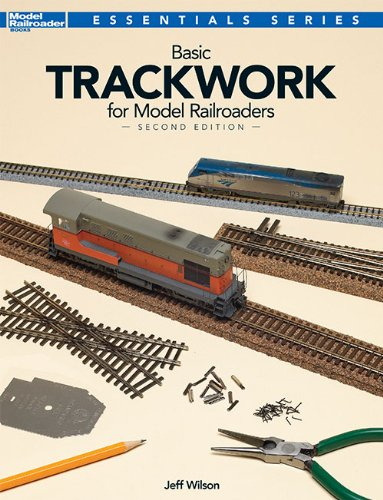 basic-trackwork-for-model-railroaders-second-edition-essentials