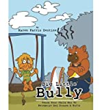 img - for By Karen Poth The Mess Detectives and The Case of the Lost Temper / VeggieTales / I Can Read! (I Can Read! / Big I [Paperback] book / textbook / text book