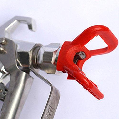3600psi-haute-pression-outil-de-puissance-pistolet-pulverisateur-de-peinture-airless-avec-pointe-et-