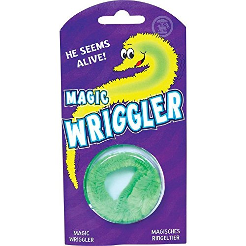 Tobar Magic Wigglee - 1