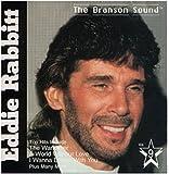 The Branson Sound Volume 9