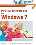 Mes tout premiers pas avec Windows 7