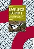 Regelungstechnik 1: Lineare und Nichtlineare Regelung, Rechnergestützter Reglerentwurf