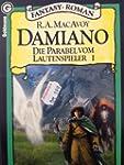 Die Parabel vom Lautenspieler I. Dami...