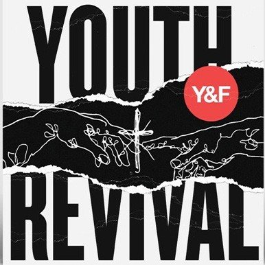 Young & Free Youth Revival