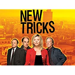 New Tricks Season 5