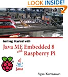 Getting Started with Java ME Embedded...