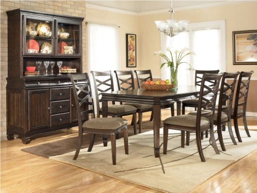 Hayley Dining Room Set